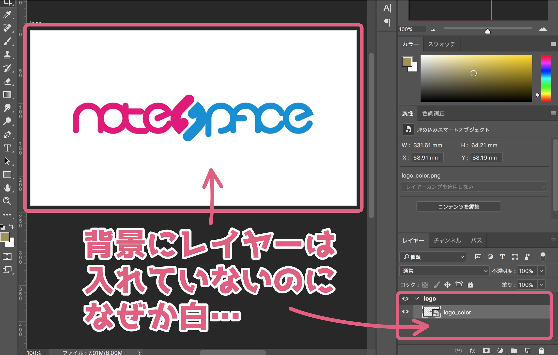 photoshopartboardbg01.jpg