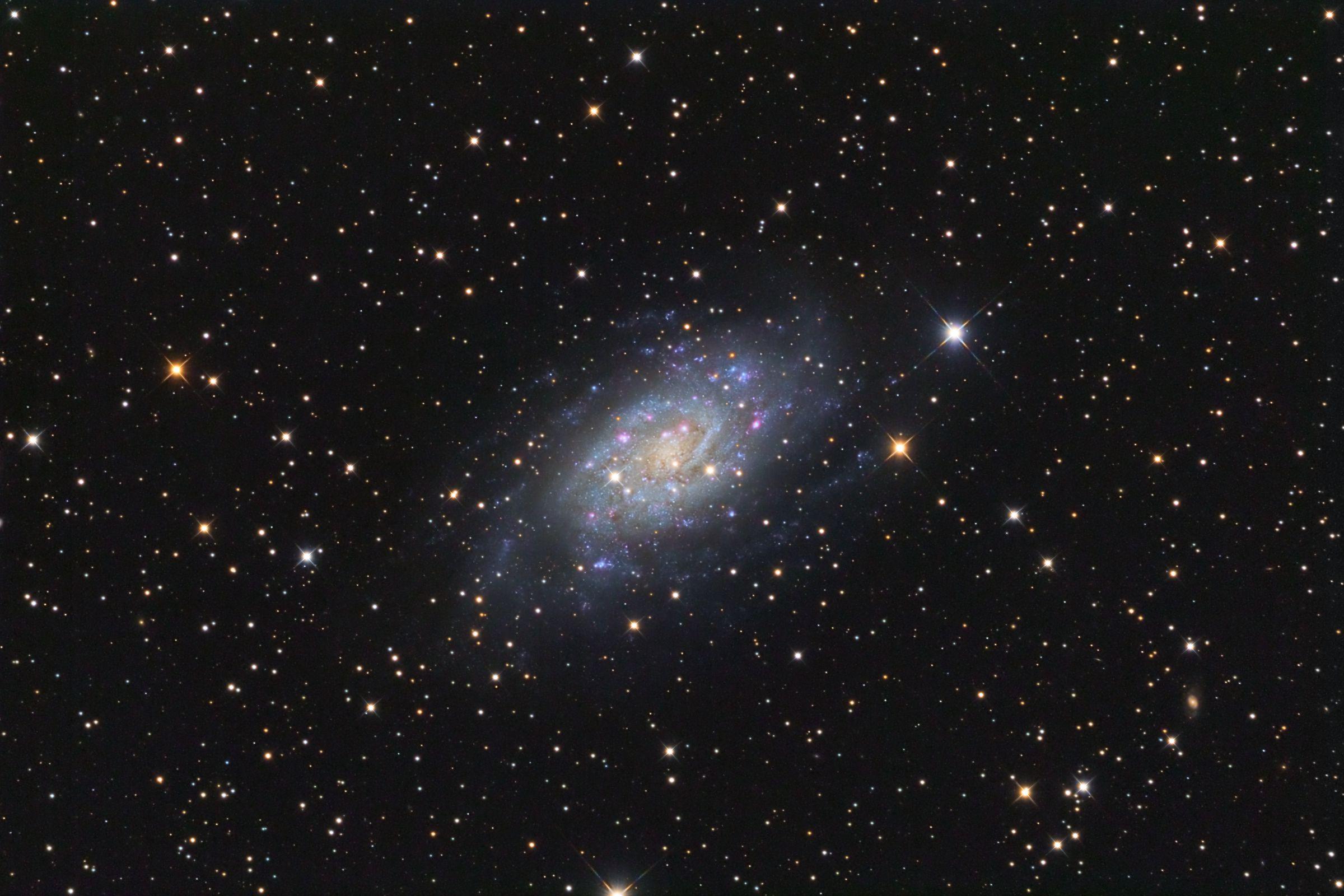 NGC2403-20180113.jpg
