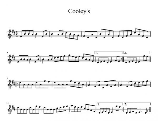 Cooleys-1.jpg