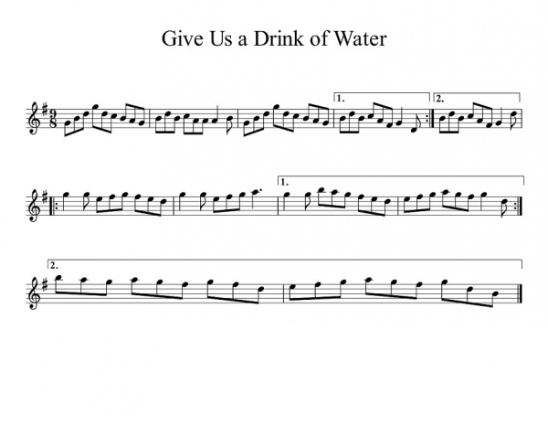 Give_Us_a_Drink_of_Water-1.jpg