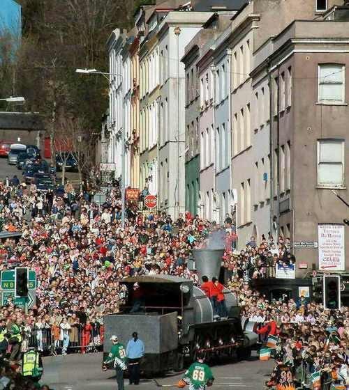 Ireland-St_Patrick.jpg