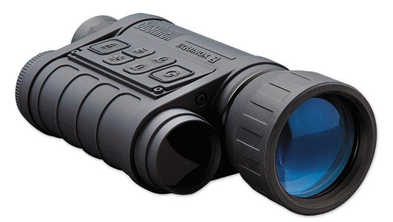 00 G&P PEQ-15A DBAL-A2 Red-IR GP959 IR 赤外線 ポイントライト & IRレーザー ナイトビジョン 検証 比較 レビュー