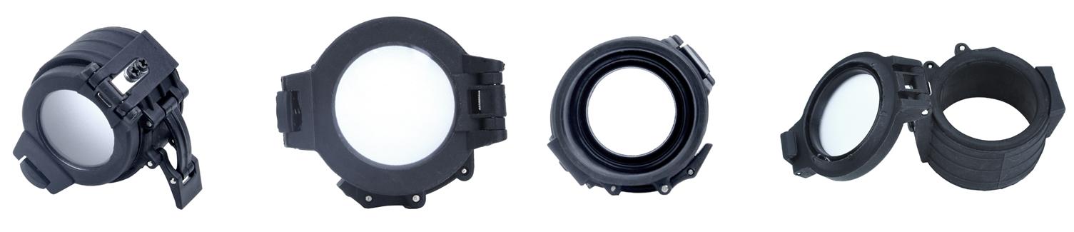 ELEMENT SUREFIRE フラッシュライト ディフューザー 1.47インチ 1.62インチ フラッシュライト カバー 価格 在庫有り 入荷 レビュー