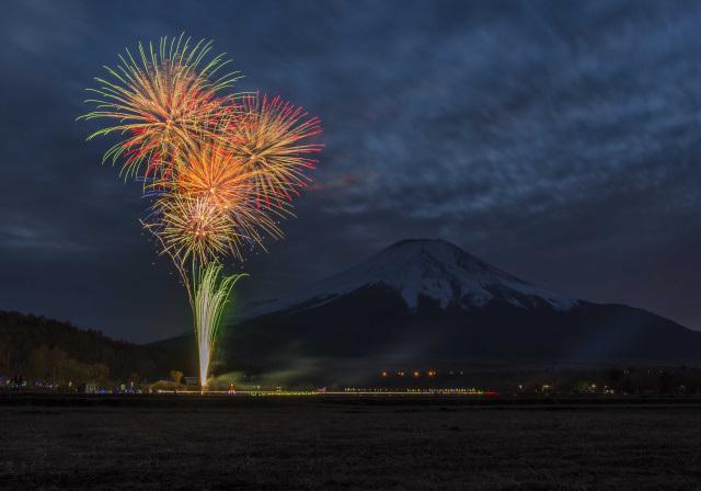 13-11-25山中湖-1_139