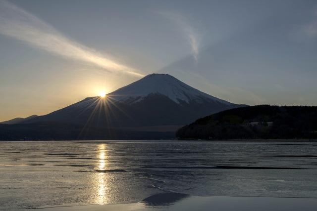 7-大平山