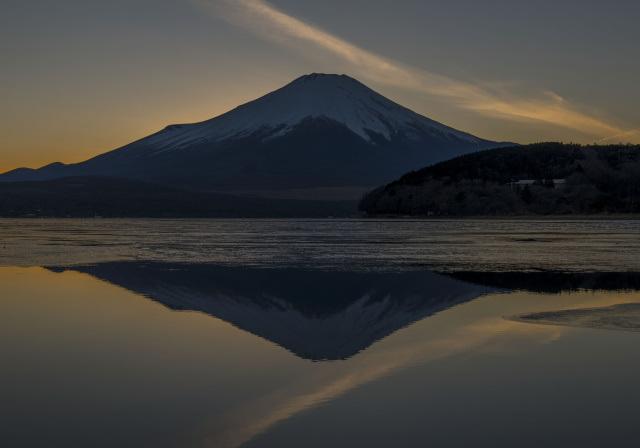 8-大平山