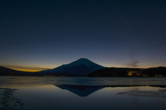 9-大平山