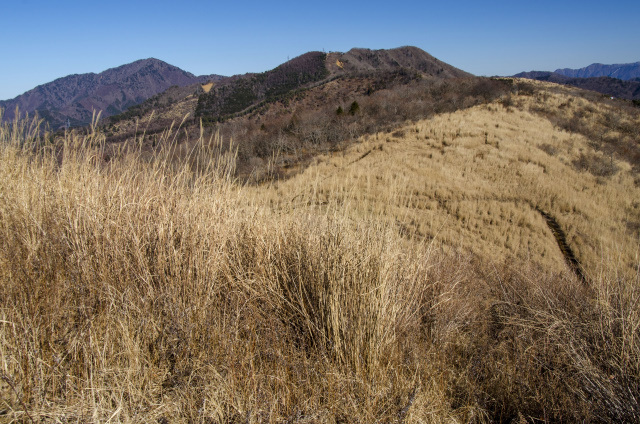 4-大平山