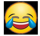 emoticon01.png
