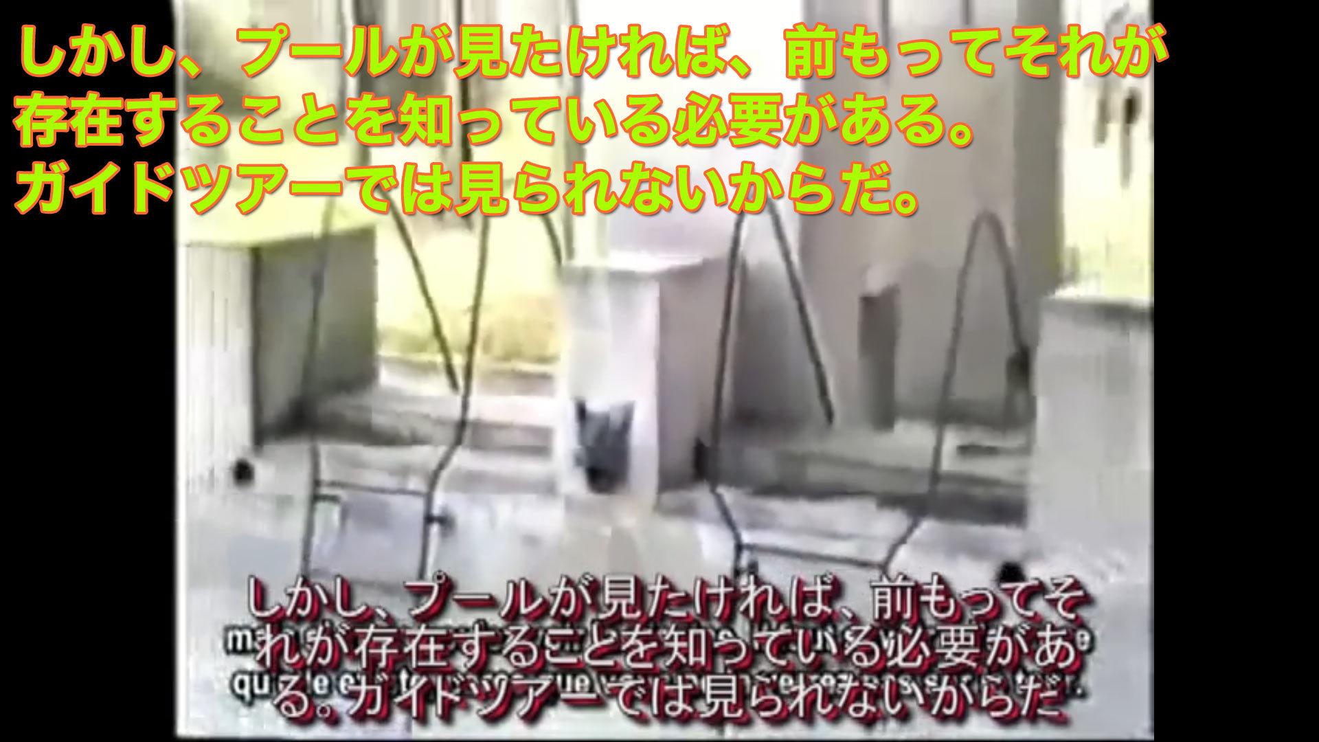hc122917.jpg
