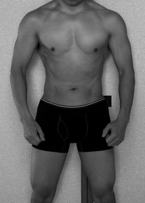body201801201-0969-2.jpg