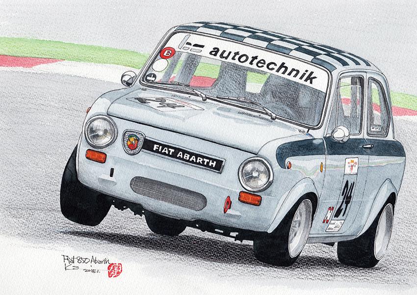 Fiat-850-Abarth.jpg