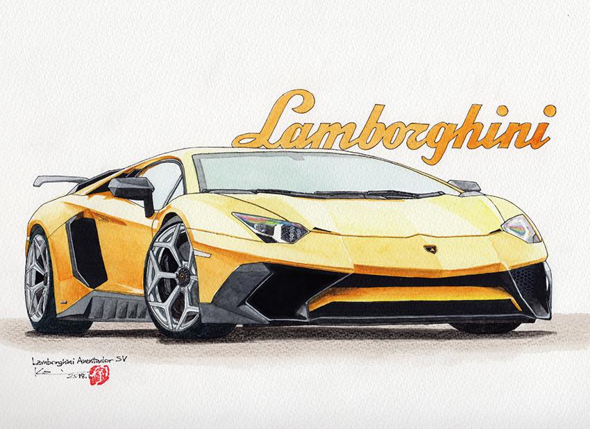 Lamborghini-Aventador-SV.jpg