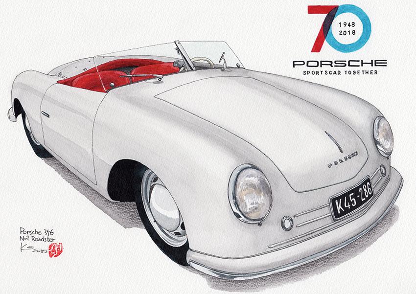 Porsche-356-Nr1-roadster1948.jpg