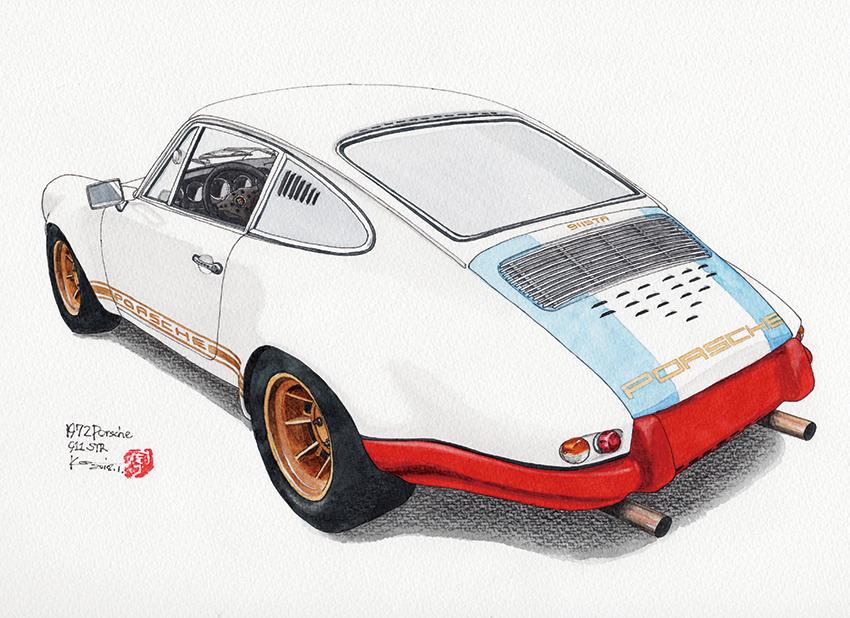 Porsche-911-STR.jpg