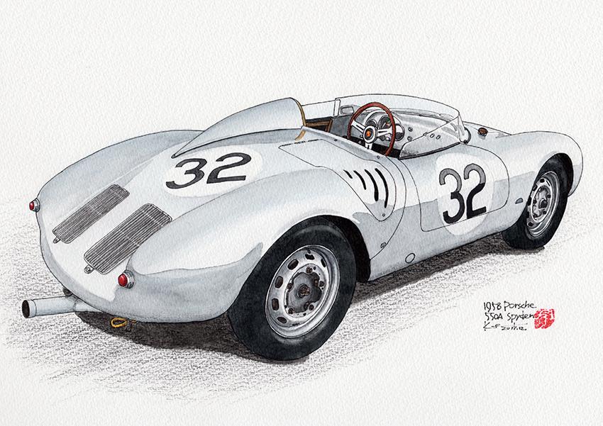 Porsche550_4.jpg