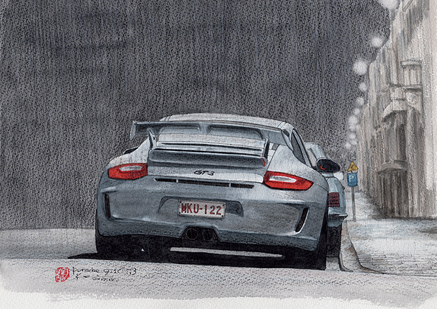 Porsche911GT3_4.jpg
