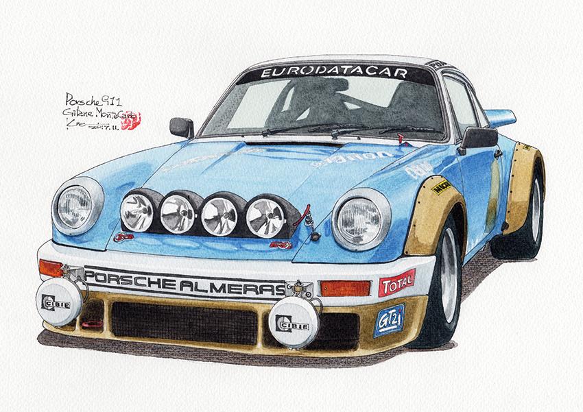 Porsche911_Gitane_Monte_Carlo.jpg