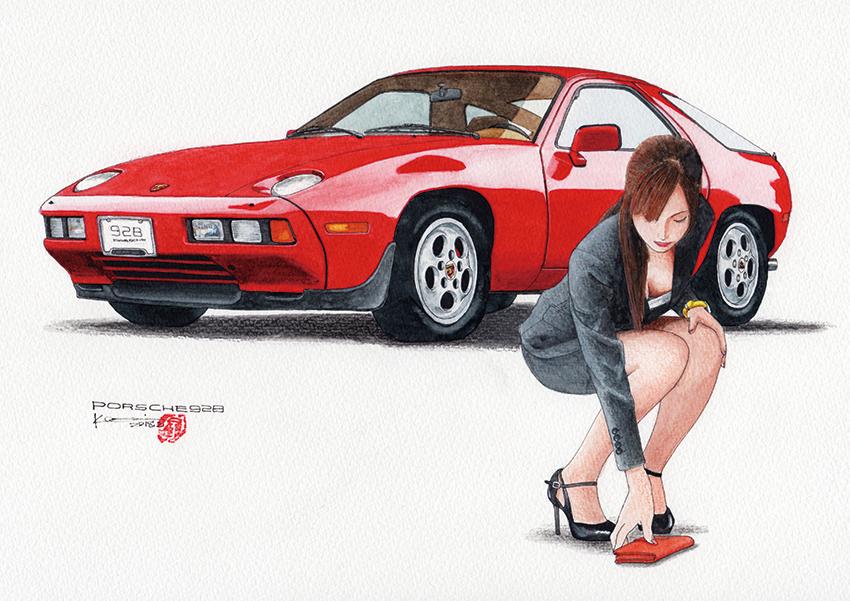 Porsche928_02.jpg