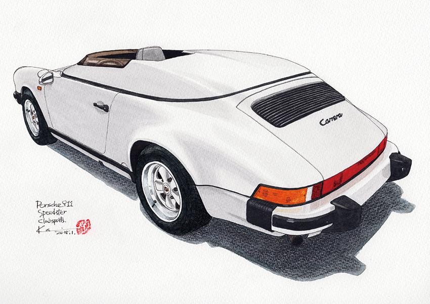 Porsche_911_Carrera_Speedster.jpg