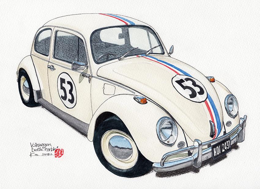 volkswagen_beetle_herbie.jpg