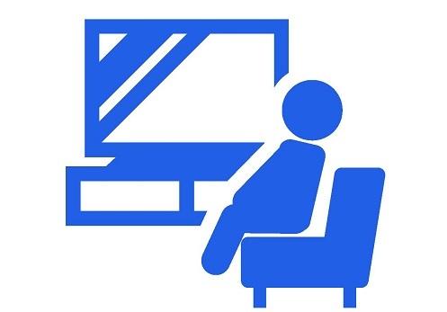 英語テレビ映像教材