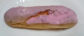 苺ショートケーキ06
