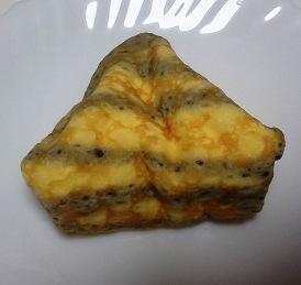 さんかくクレープ・チョコバナナ03