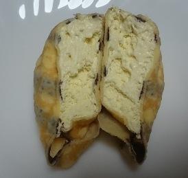 さんかくクレープ・チョコバナナ04