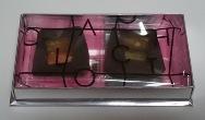 お菓子のパクとモグ 10-3