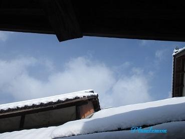 1801寒波2の2