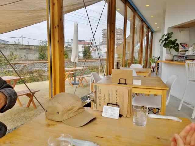 こたま食堂2