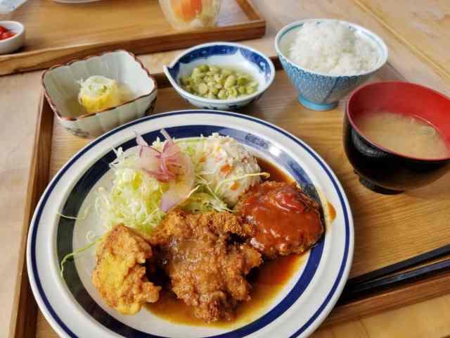 こたま食堂5