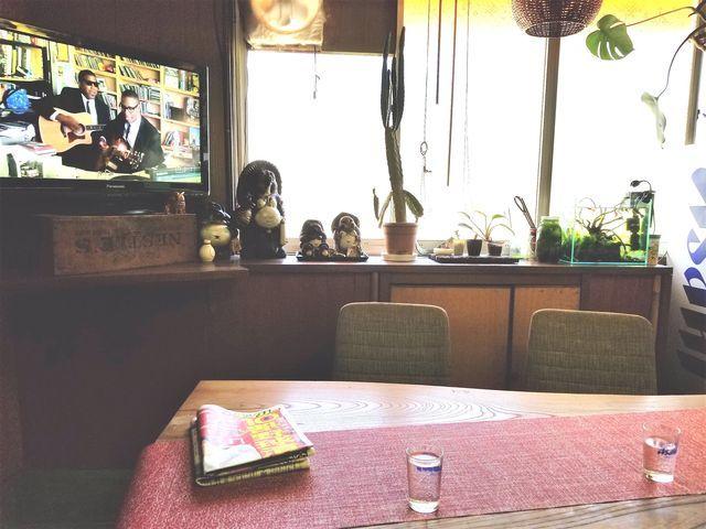やぐ羅食堂4