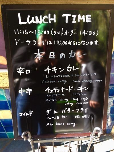 gm_jp_0122s002.jpg