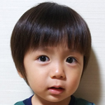 Rin1014