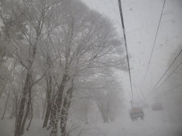 119雪花2
