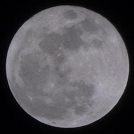0102満月