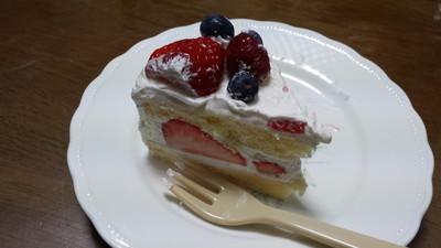 180217_cake03.jpg
