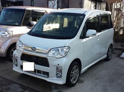 180218_car07.jpg