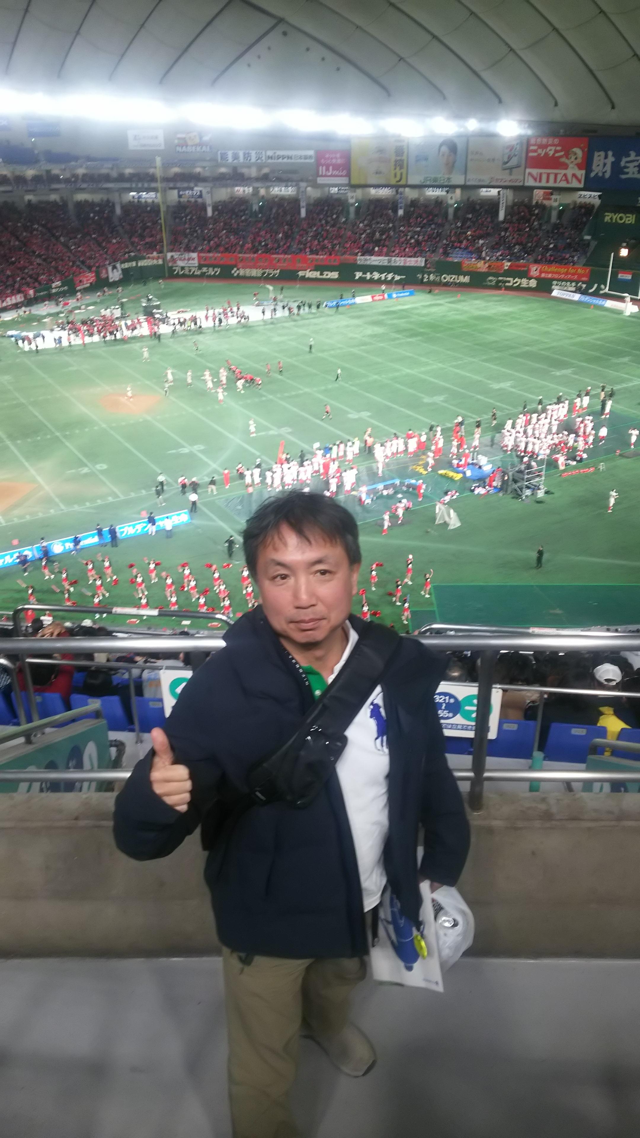 DSC_0419_20180103183509.jpg