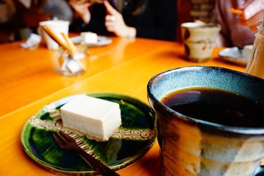 hico a cafe(4)