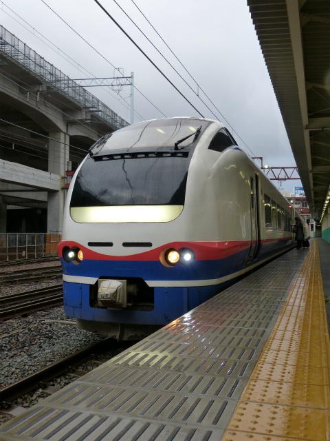s-P1210128.jpg