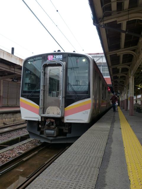 s-P1210138.jpg