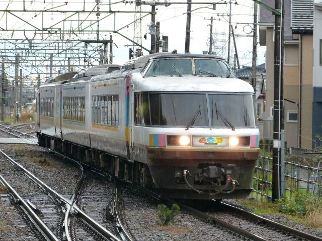 s-P1210156.jpg