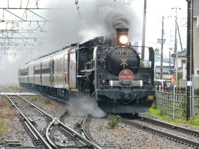 s-P1210161.jpg