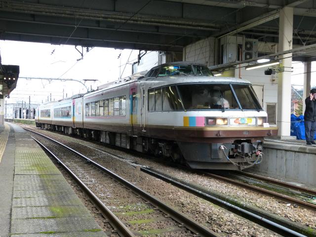 s-P1210179.jpg