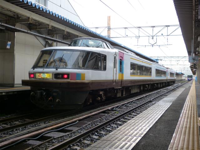 s-P1210192.jpg