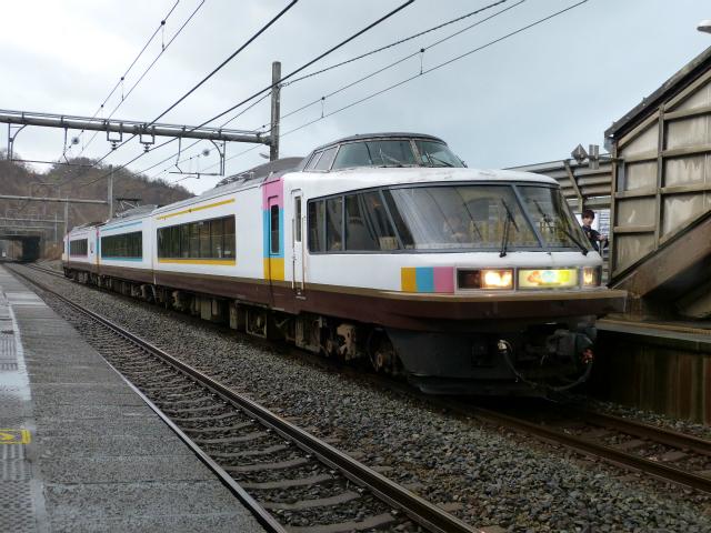 s-P1210202.jpg