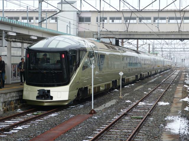 s-P1210207.jpg